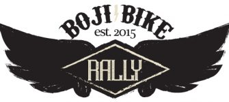 BojiBikeRally_Web