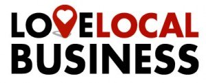 Love-Local-Business-Logo