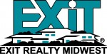 Exit Realty Midwest