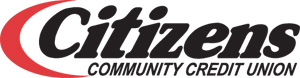 citizens_logo