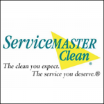 ServiceMaster by Rice
