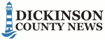 Dickinson County News