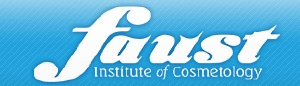 Faust-Institute-of-Cosmetology-Spirit-Lake-2ADDC640