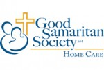 Good Samaritan Society Home Care