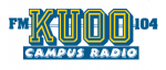 Community First Broadcasting – KUOO/KUQQ/KUYY Radio