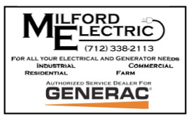 Milford-Electric1