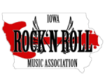 Iowa Rock 'n Roll Music Association