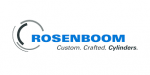 Rosenboom Machine & Tool, Inc.