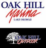 Oak Hill Marina
