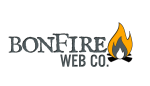 bonFire Web Company, LLC
