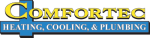 Comfortec Heating, Cooling & Plumbing, Inc.