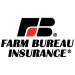Dickinson County Farm Bureau