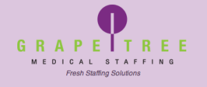 grapetree-medical-staffing-inc-