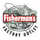 Fisherman's Factory Outlet