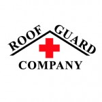 Roof-Guard Co.