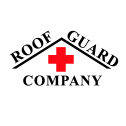 roof_guard_company_logo (1)