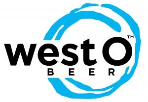 westo-logo