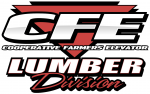 Home & Kitchen Design Center – CFE Lumber Division