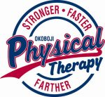 HomeTown Physical Therapy – Okoboji & Spencer