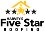 Harvey's Five Star Roofing