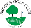 Brooks Couples Open