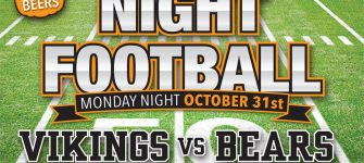 2016-vikings-tailgate-flyer-oct-31_150dpi