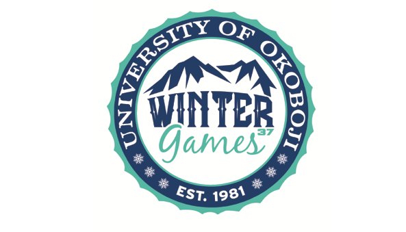37th University of Okoboji Winter Games