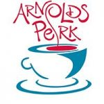Arnolds Perk Coffee House