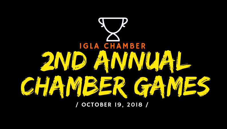 Chamber Games