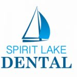 Spirit Lake Dental