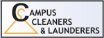 Campus Cleaners & Launderers