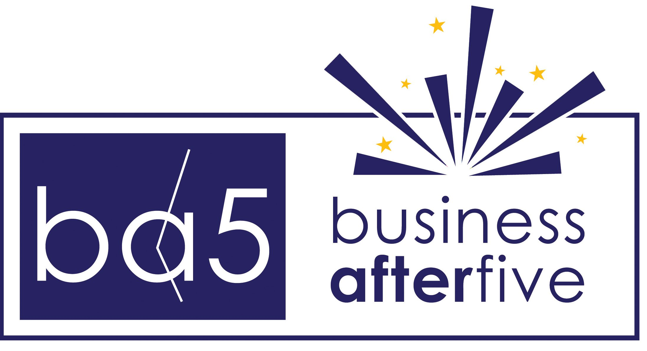 April Business After 5