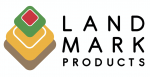 Land Mark Products