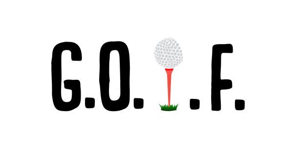 G.O.L.F. Tournament