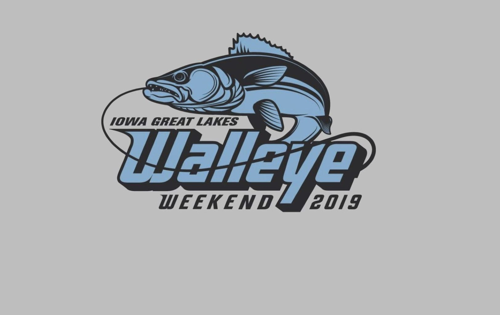 37th Annual Walleye Weekend