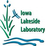 Iowa Lakeside Laboratory