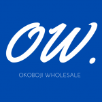 Okoboji Wholesale