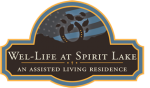 WEL-Life Assisted Living