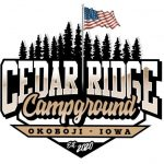 Cedar Ridge Campground