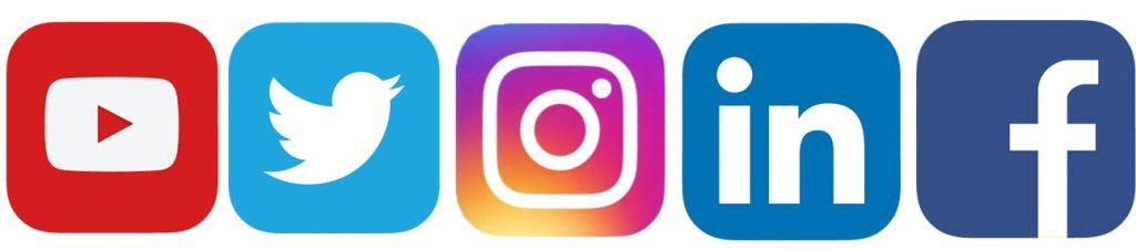 Social-Media-Icons-1024x226
