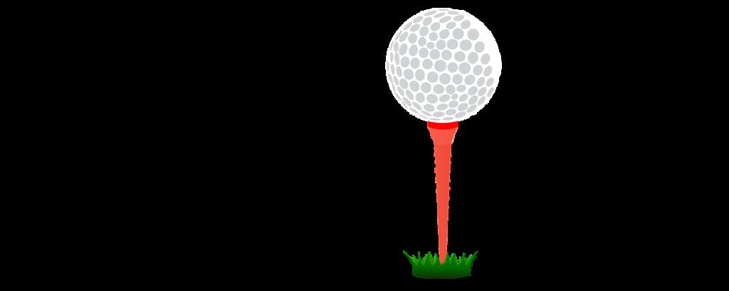 GOLF logo 1
