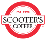 Scooter's Coffee – Arnolds Park