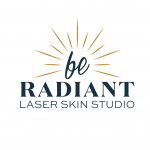 Be Radiant Laser Skin Studio