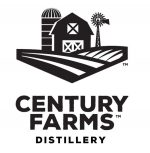 Century Farms Distillery