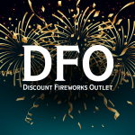 Discount Fireworks Outlet