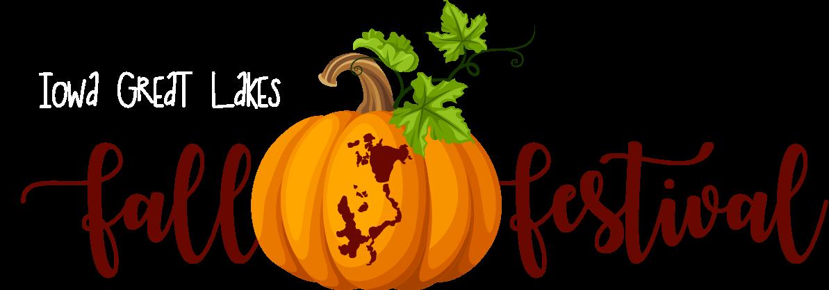 Fall Festival Logo WHITE