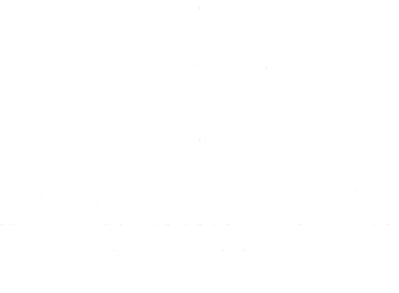 NWB_NAMESTACK_SOLID_WHITE
