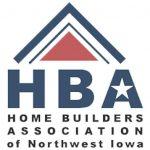 Home Builders Association of Northwest Iowa