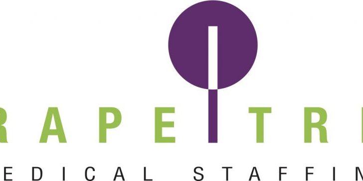 GrapeTree Logo FINAL