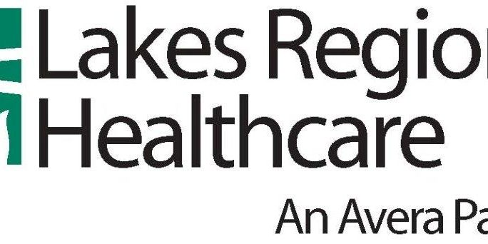 Lakes Regional Healthcare